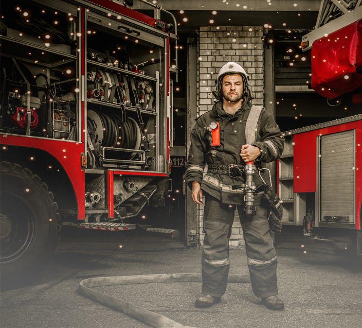 fireman-2.jpg