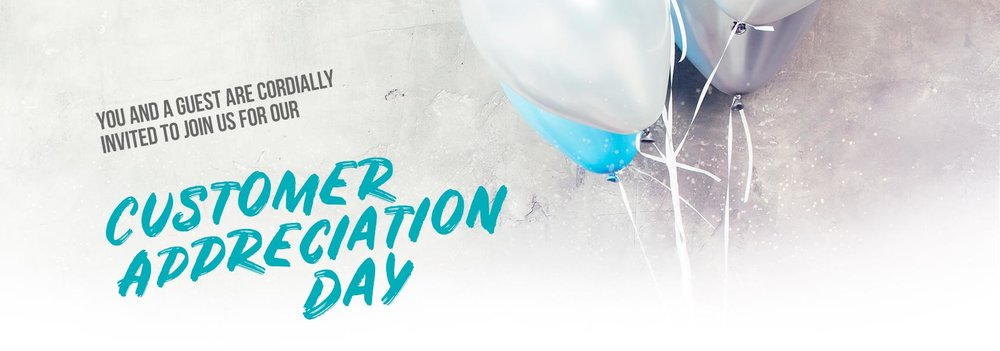 patient-appreciation-day-banner-cropped-25.jpg