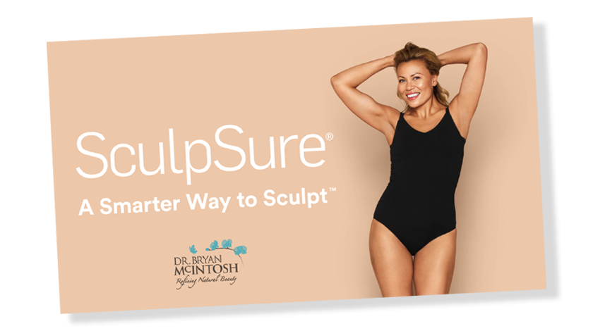 sculpsure ebook cover