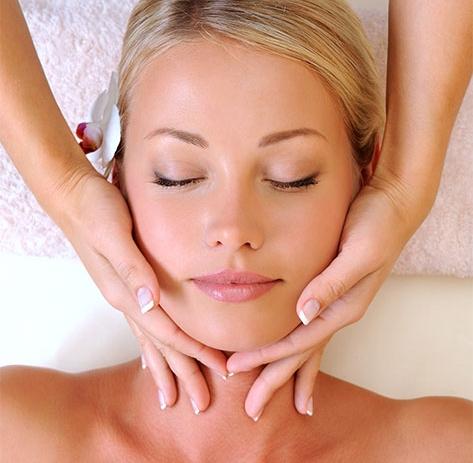 massage-email.jpg