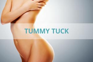 Tummy Tuck Women