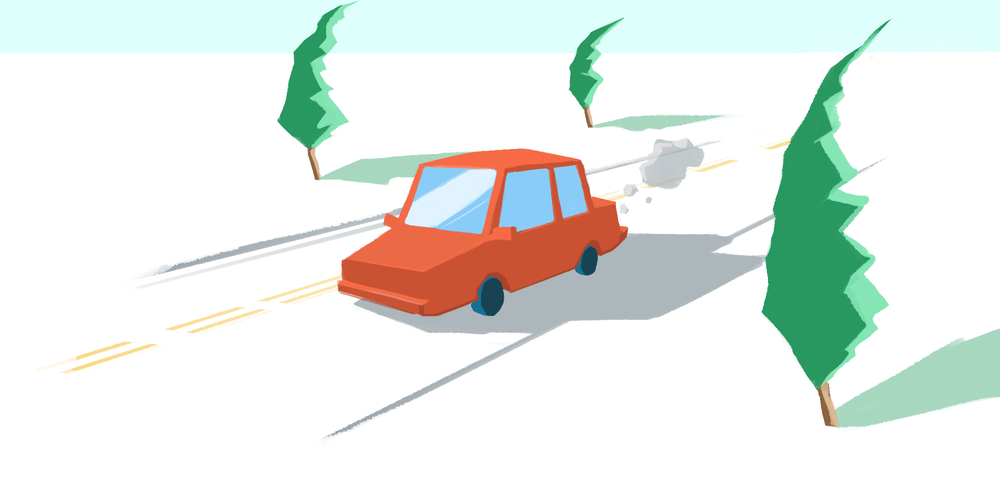 style-1-car-driving.png
