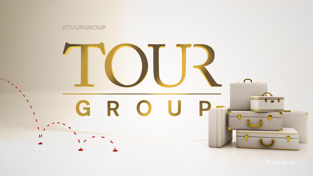 150707_BRAVO_TOURGROUP_JF_BOARD_4_AD.png