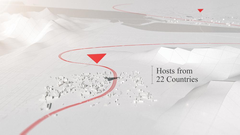HSBC-frame3.jpeg