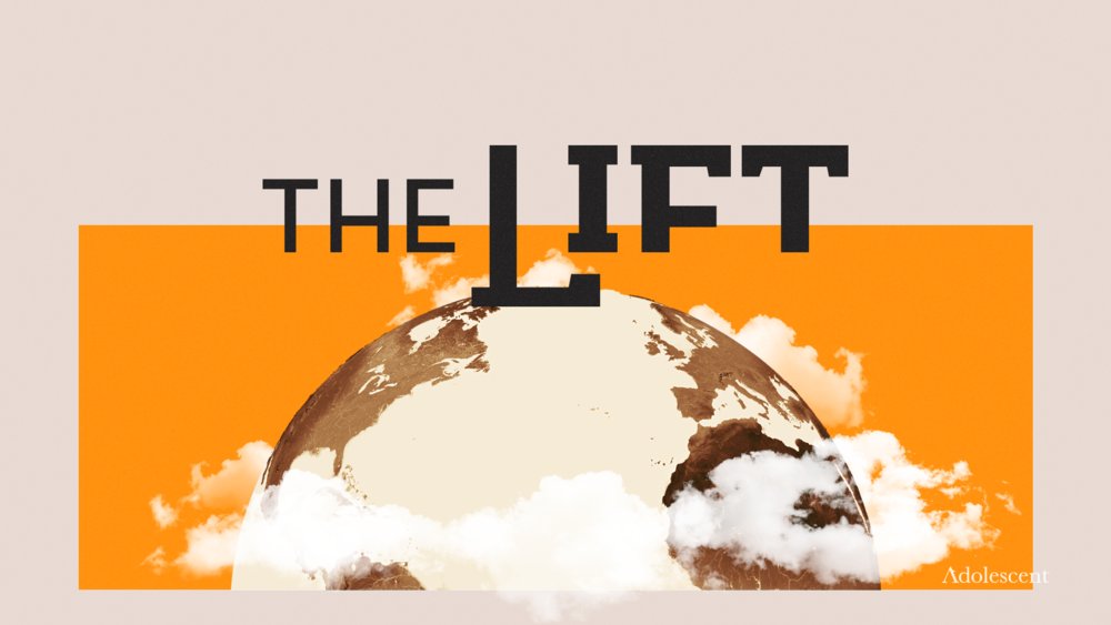 TWC_THE_LIFT_JF_STYLE_3_COMP_2_AD.png