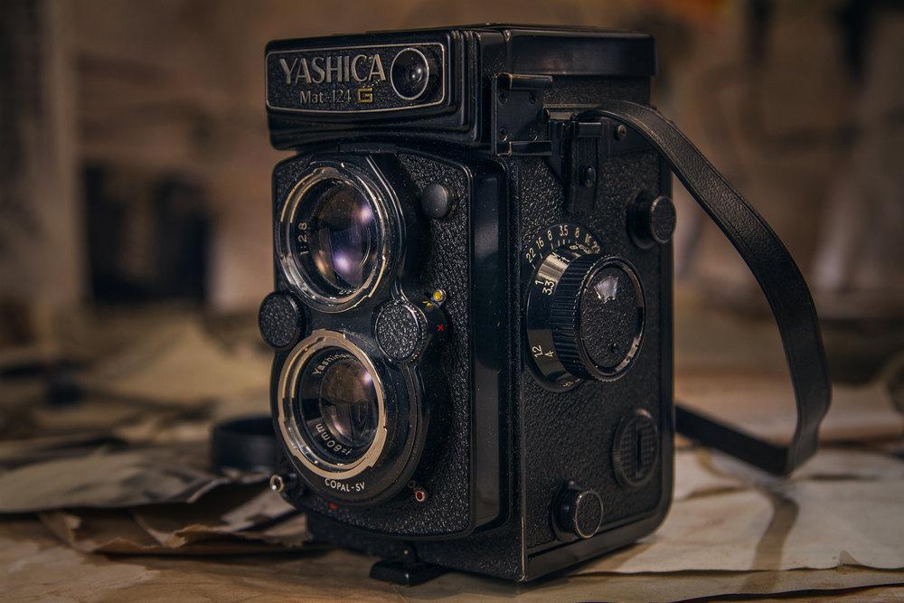 Dual-flex-Camera2.jpg
