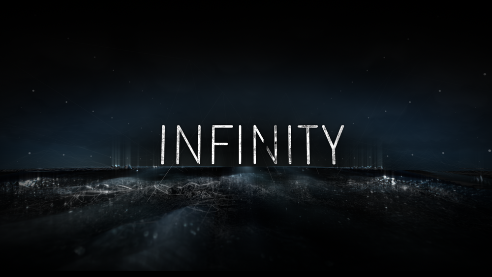 c0069-2013-icp-infinity-awards-thumbnail-master.png