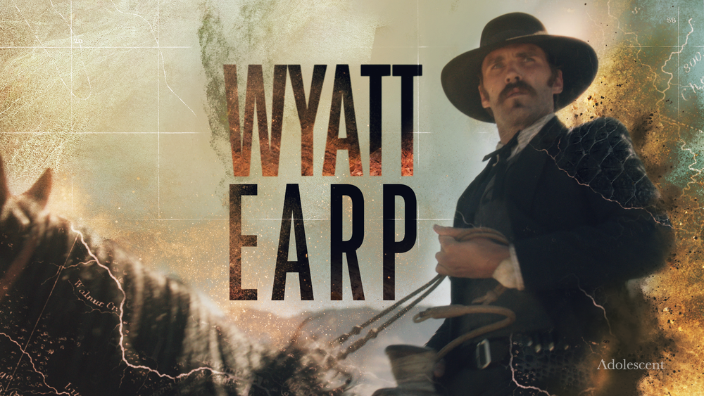 AMC_THE_WEST_WYATT_EARP.png