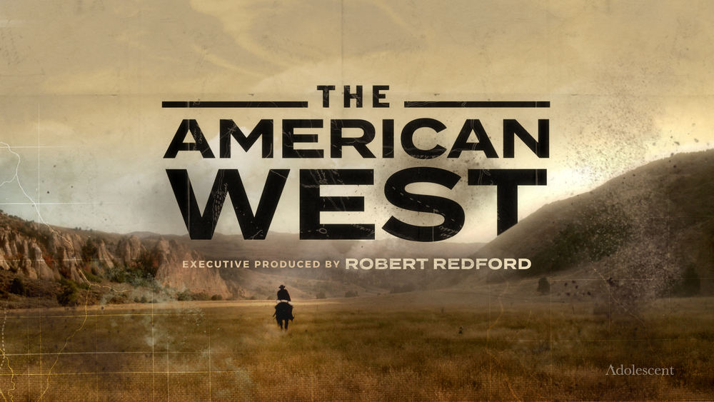 AMC_THE_WEST_END_LOGO.png