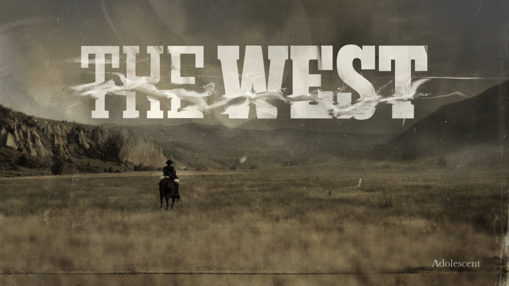 AMC_THE_WEST_TINTYPE_03.png