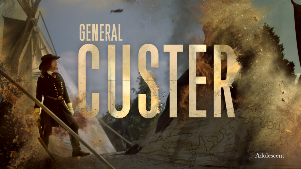 AMC_THEWEST_CUSTER.png