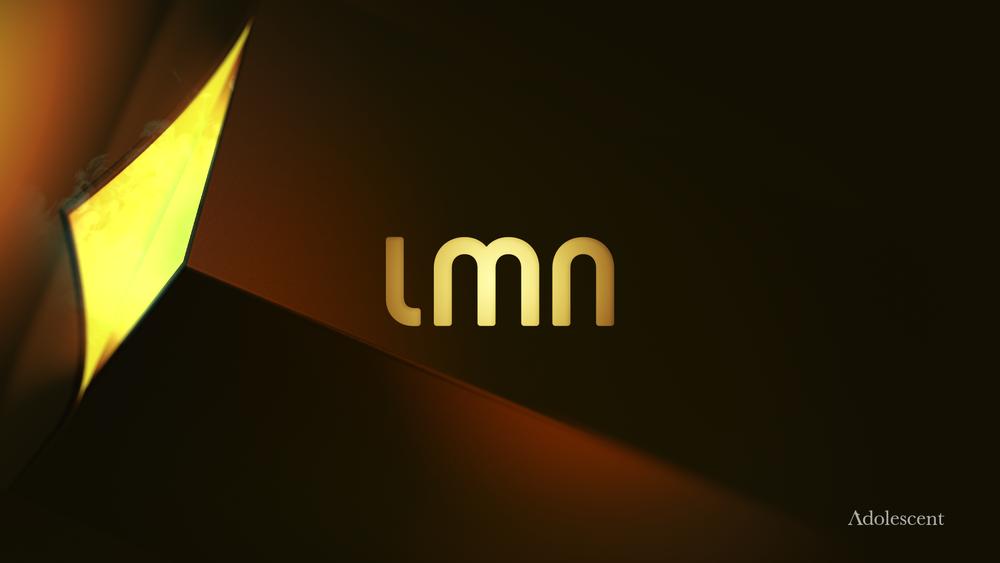 LMN_REBRAND_BOX_LOGO_02.png