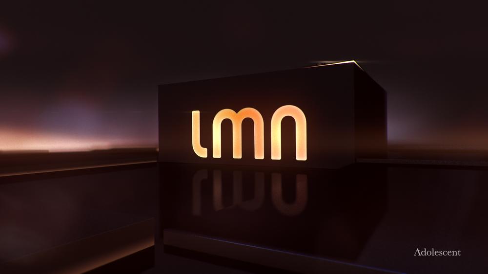 LMN_REBRAND_BOX_LOGO.png