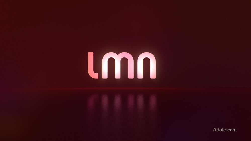 LMN_REBRAND_SPACE_LOGO.png