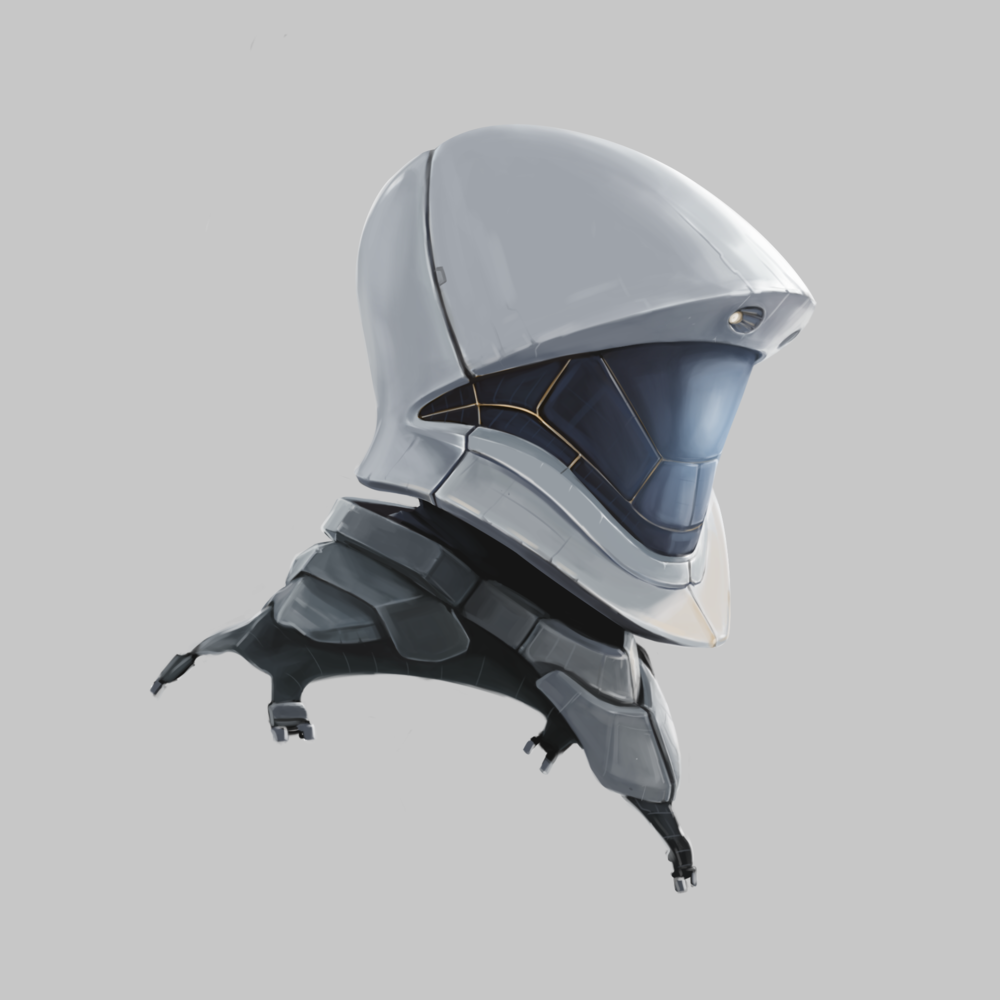 Engineers-Helmet.png