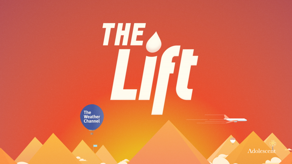 TWC_THE_LIFT_OPEN_MOUNTAIN_4.png