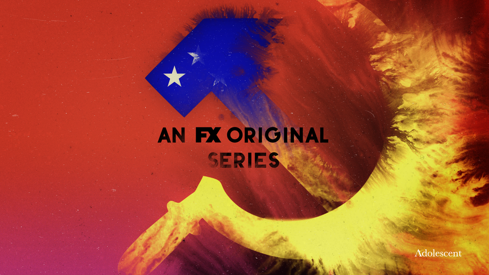 FX-AMERICANS-CONVERGENCE-02.png