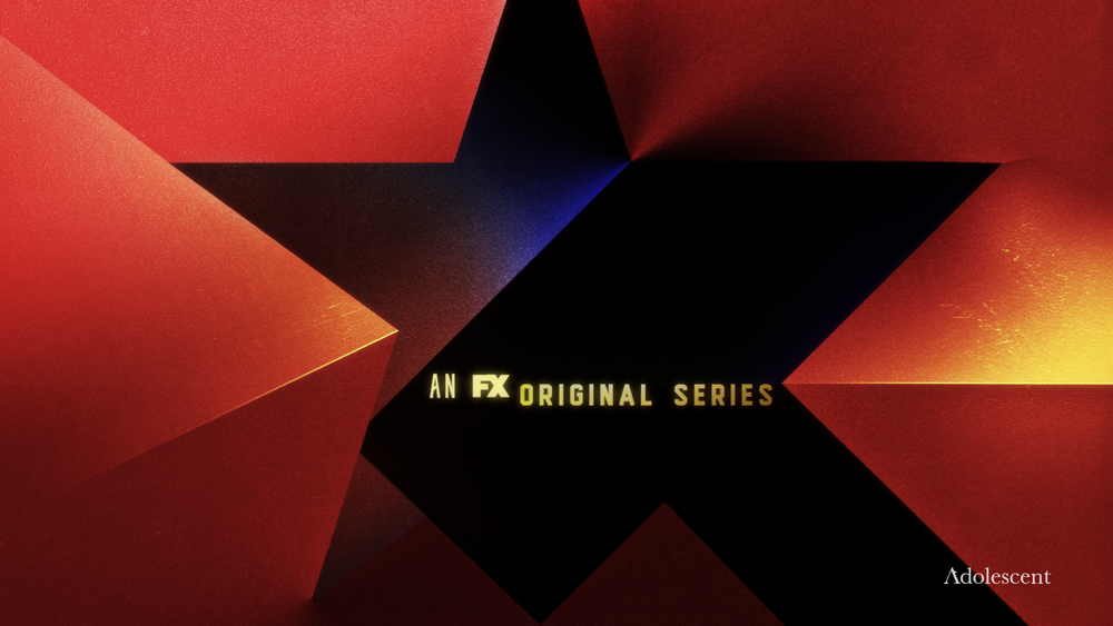 FX-AMERICANS-SEMBLANCE-02.png