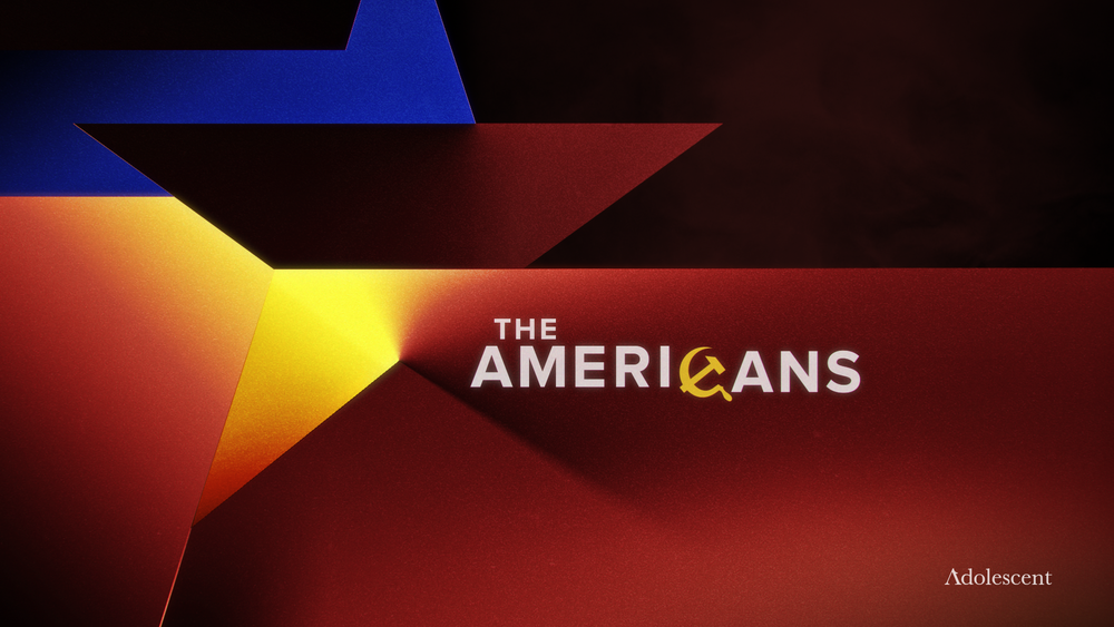 FX-AMERICANS-SEMBLANCE-03.png