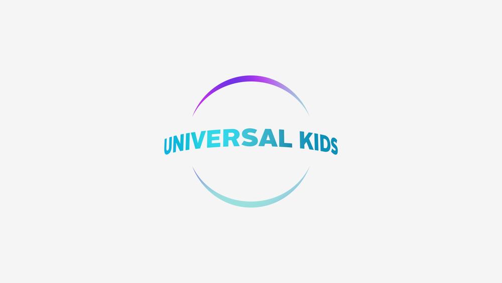 Univ-Kids-Game-5sec-04.png