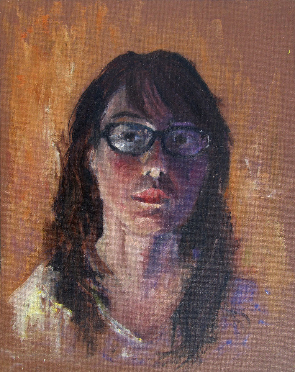 Sburtner_SelfPortrait.jpg