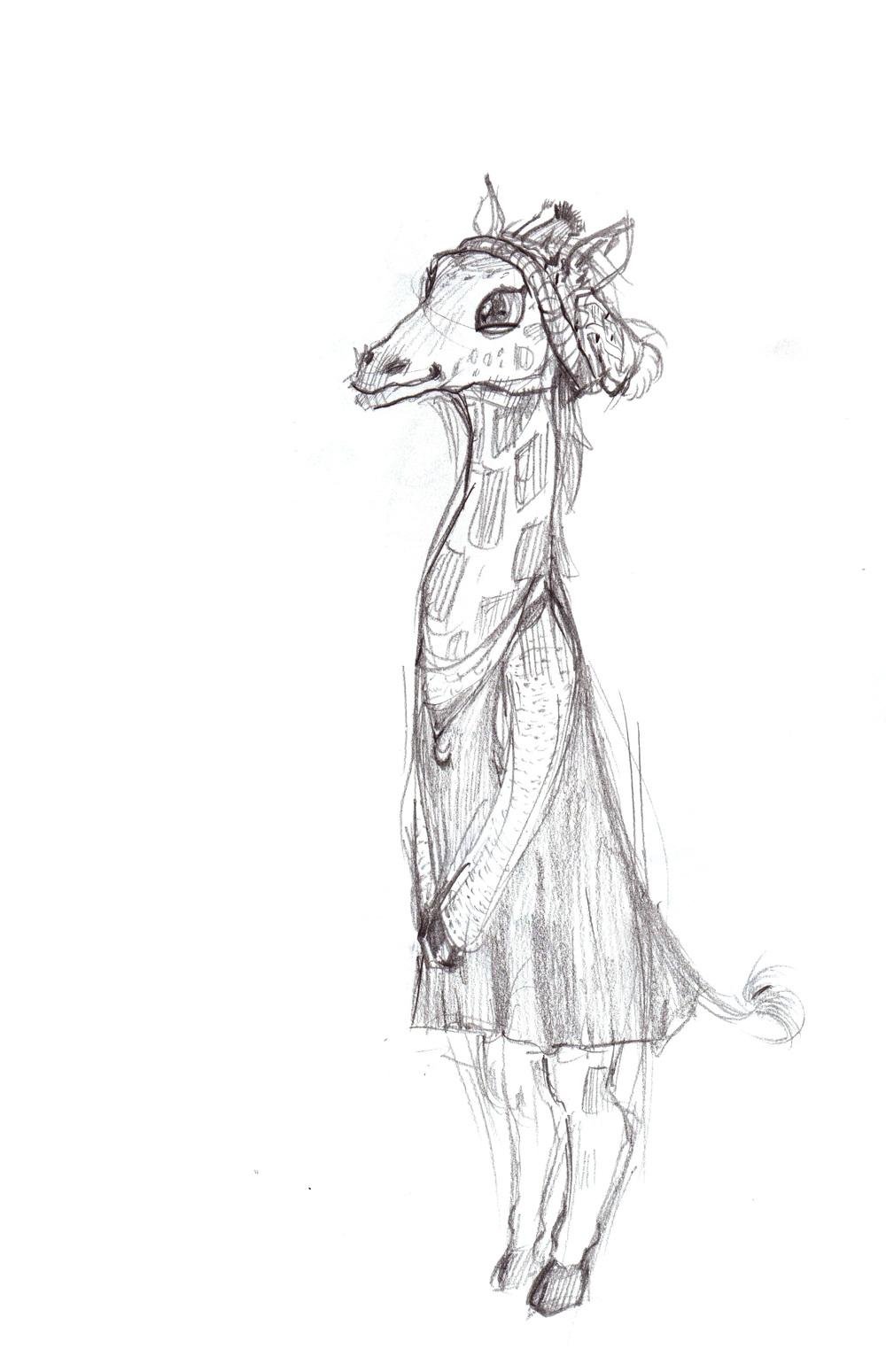 Sburtner_GiraffeFull.jpg