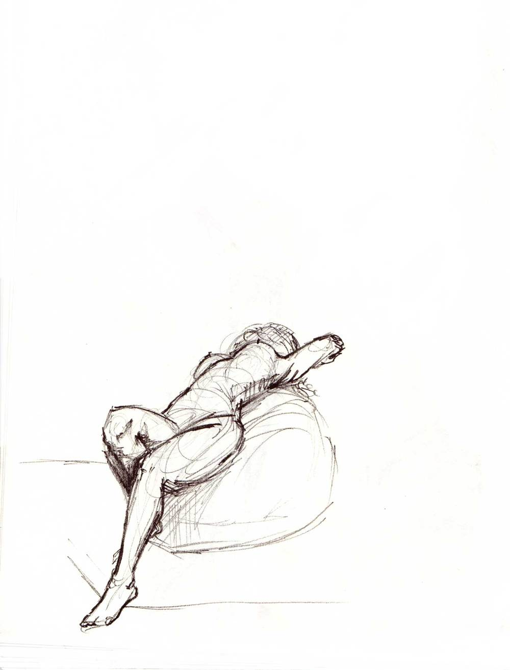 Sburtner_LifeDrawing.jpg