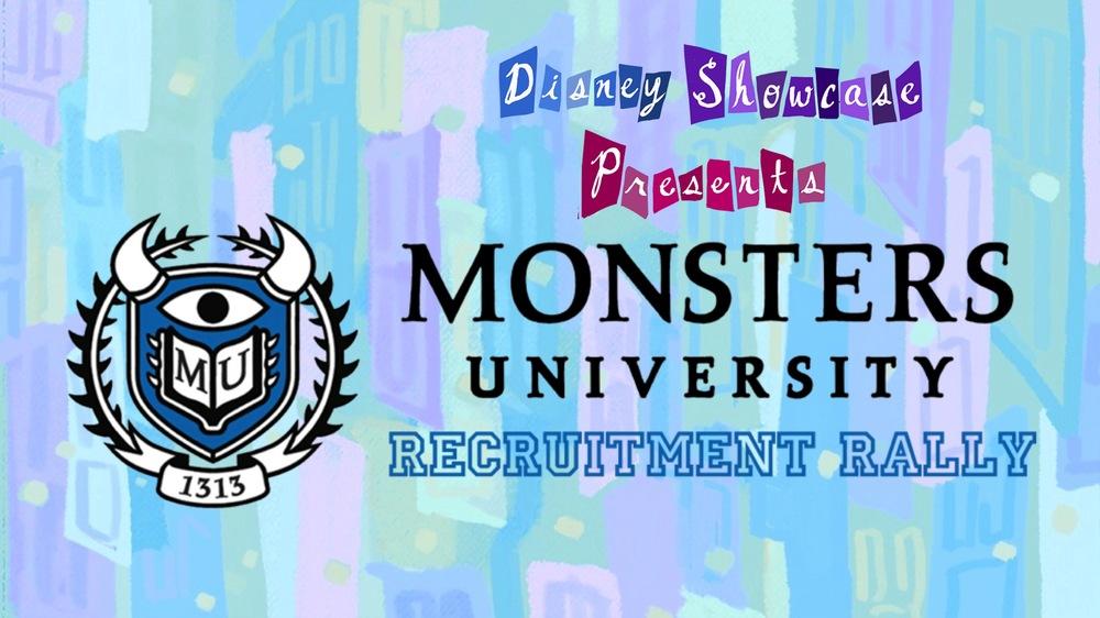 Imaginations2016_MonsterRecruitmentRally_Slide01.jpg