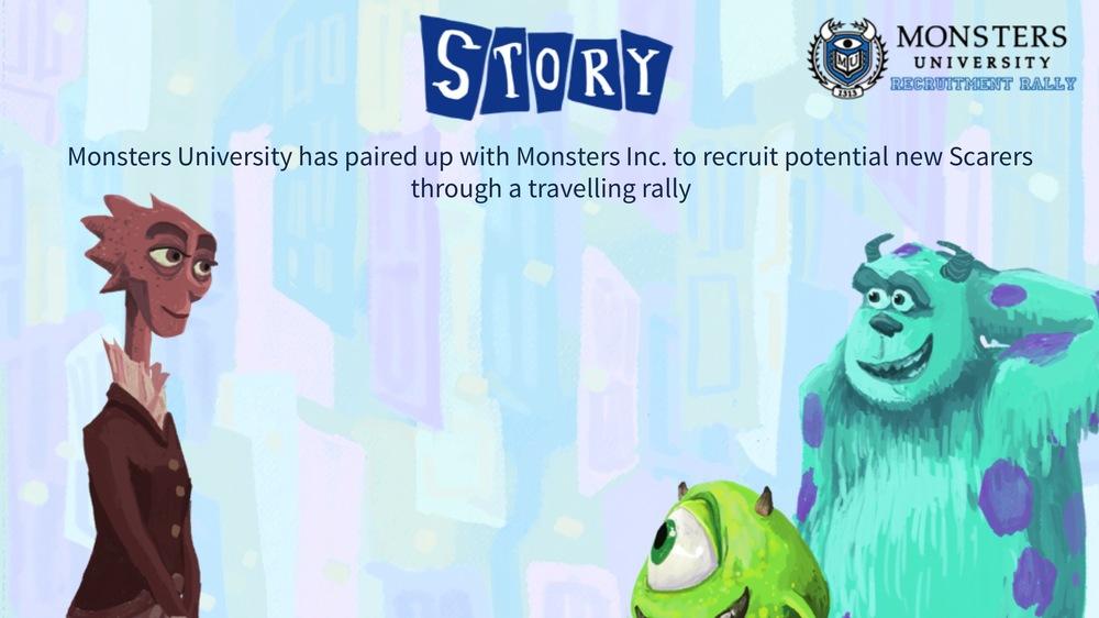 Imaginations2016_MonsterRecruitmentRally_Slide03.jpg