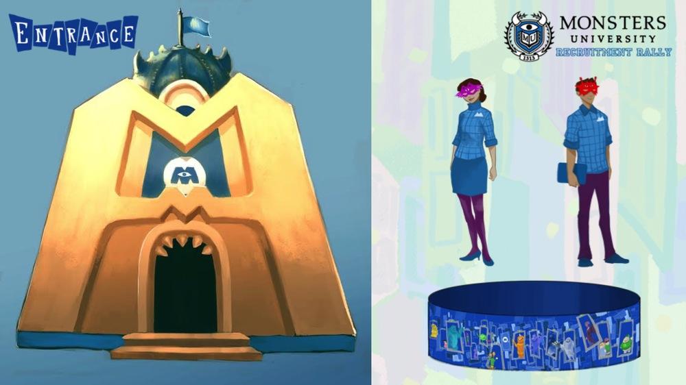 Imaginations2016_MonsterRecruitmentRally_Slide06.jpg