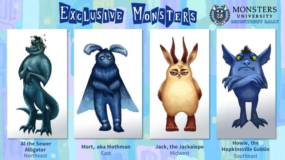 Imaginations2016_MonsterRecruitmentRally_Slide09.jpg