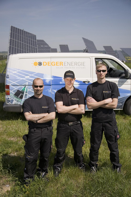 Deger_Mitarbeiter_Service_21.jpg
