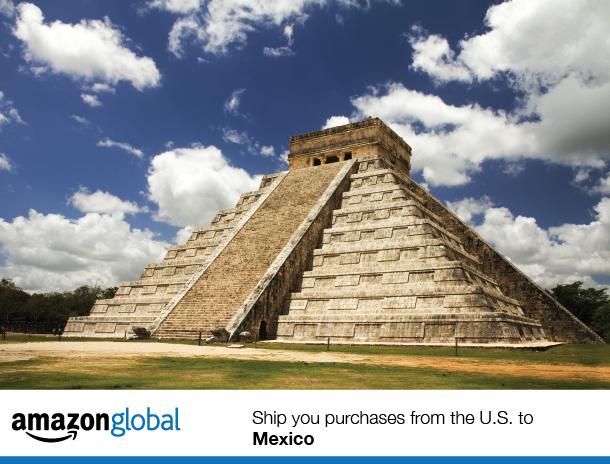 Mexico-edited.jpg