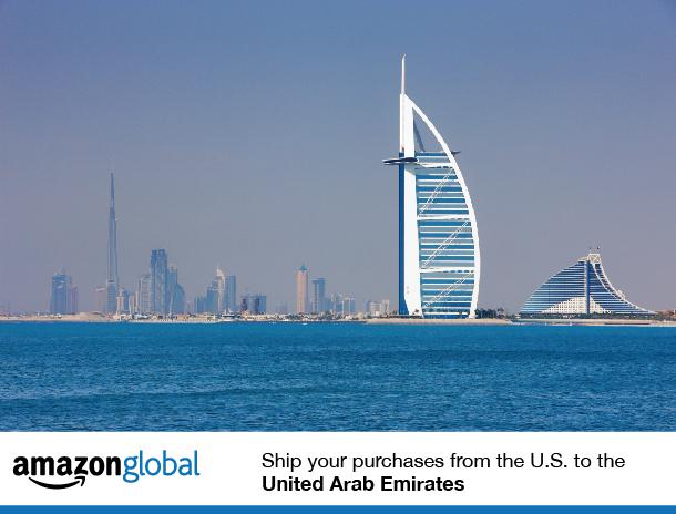 UAE-edited.jpg