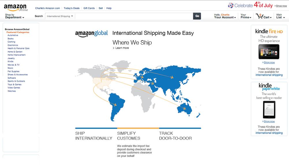 Amazonglobalconcept7.3.13-01.jpg