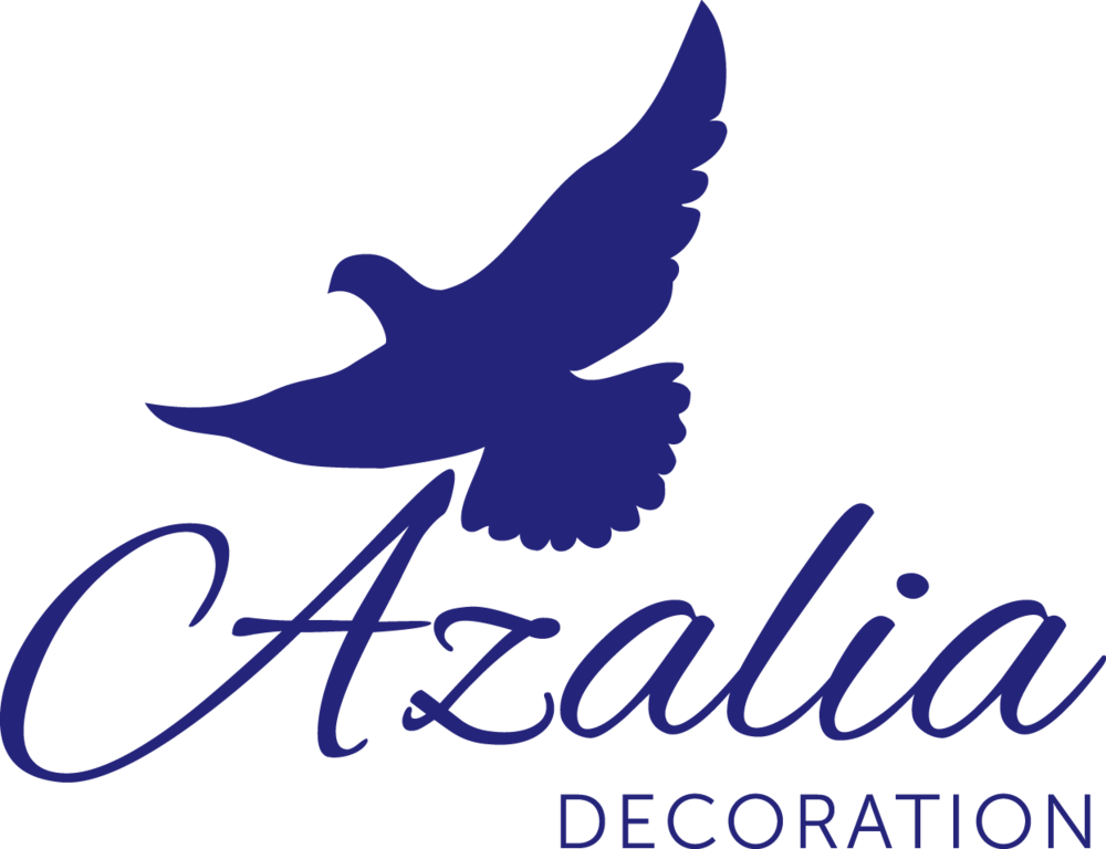 Azalia Decoration