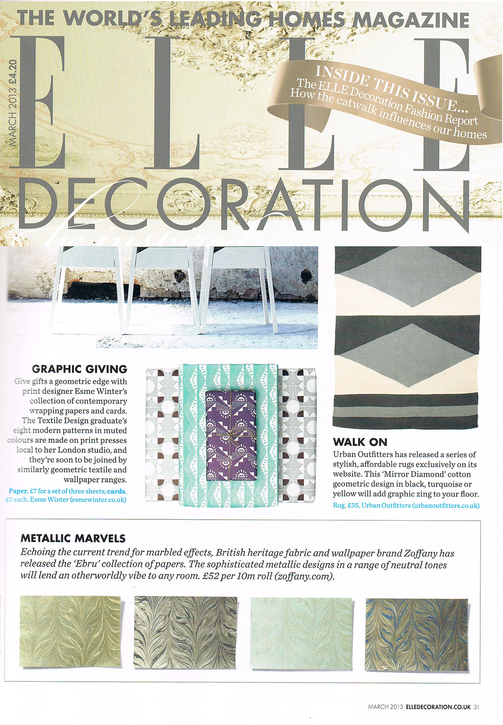 Elle decoration- march 2013 web ready.jpg