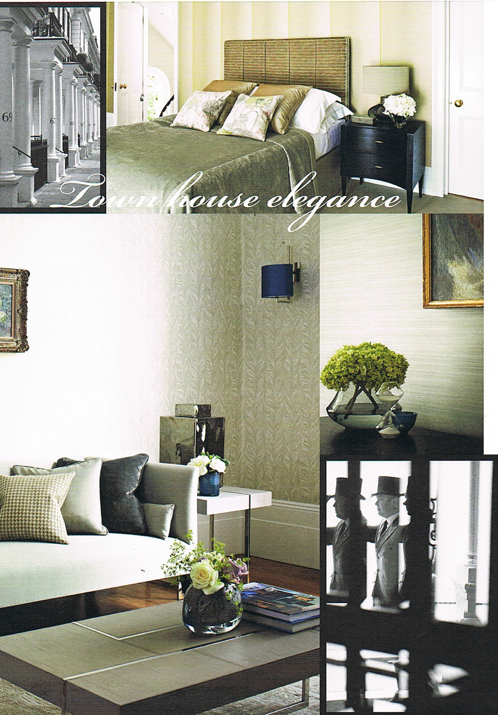 Town and country zoffany brochure- september 2012 web ready.jpg