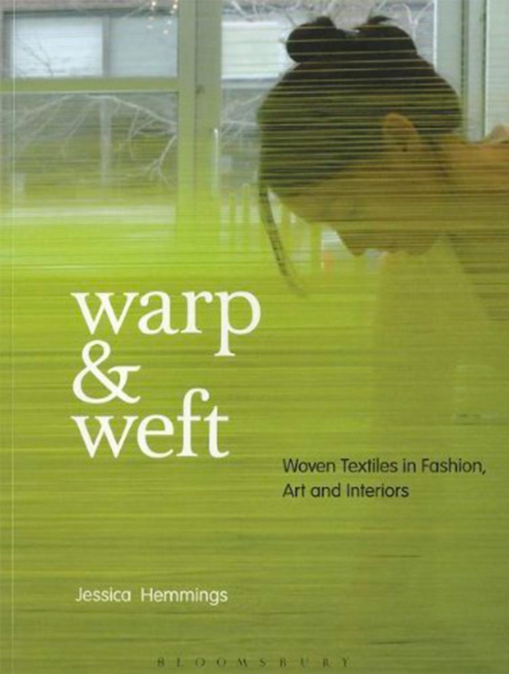 warp and weft web ready.jpg