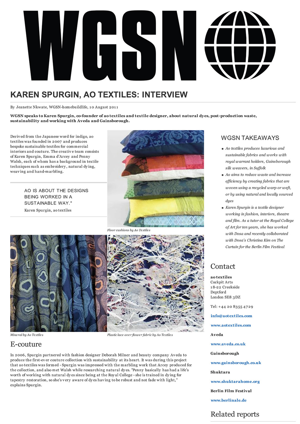 wgsn-press web ready.jpg