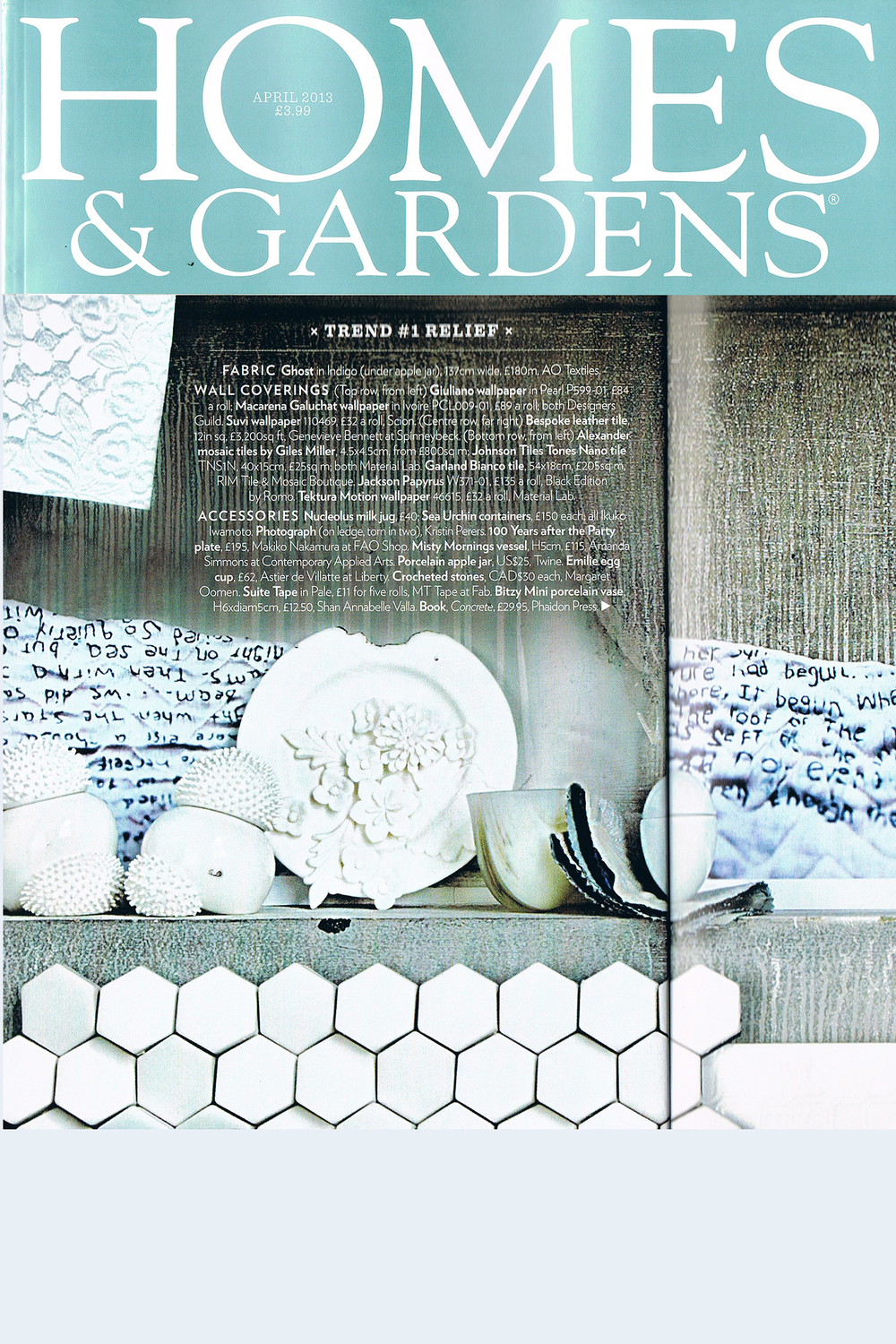 Homes and gardens- april 2013 web ready 3.jpg