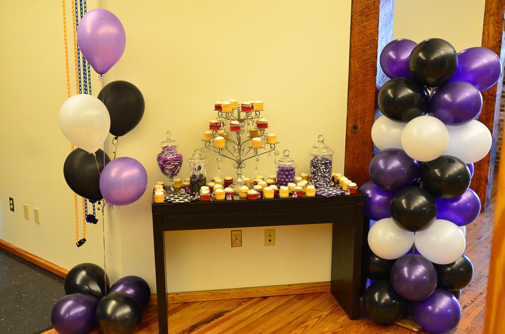 Candy table at screening.jpg