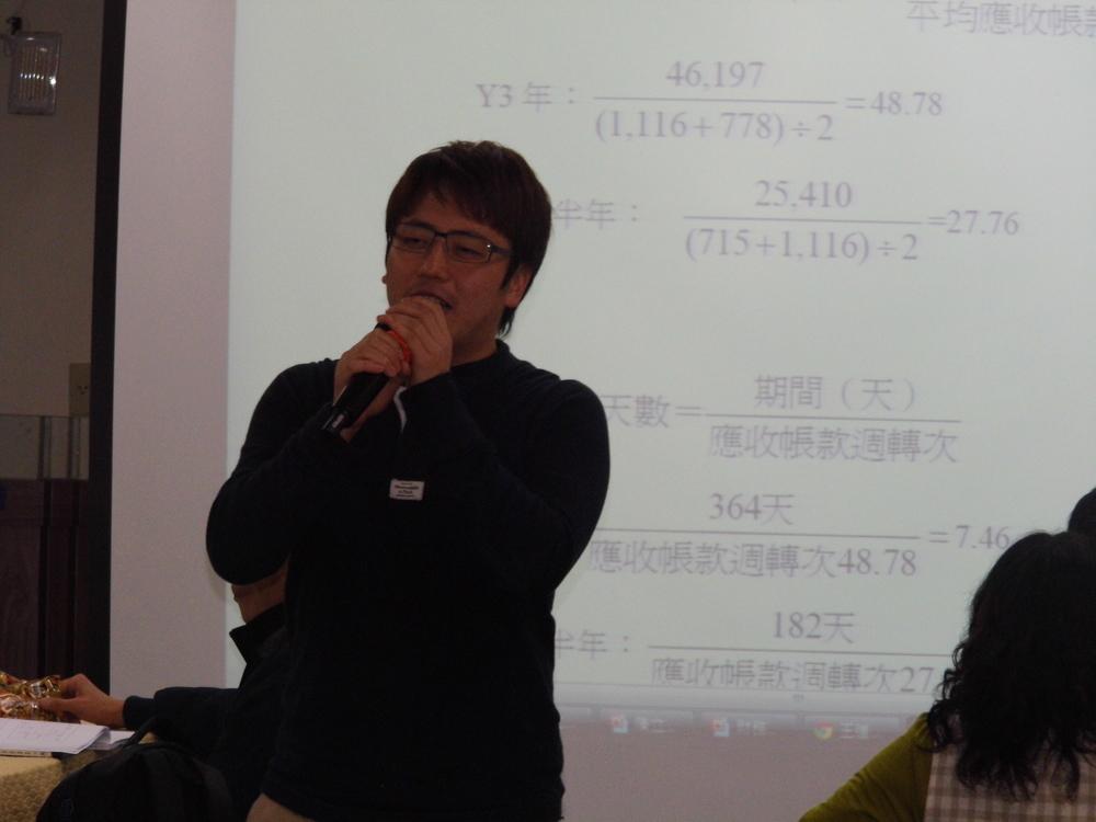 DSCI8794.JPG