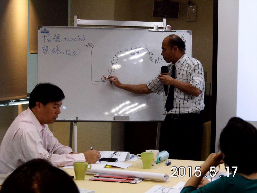 DSCI2004.jpg