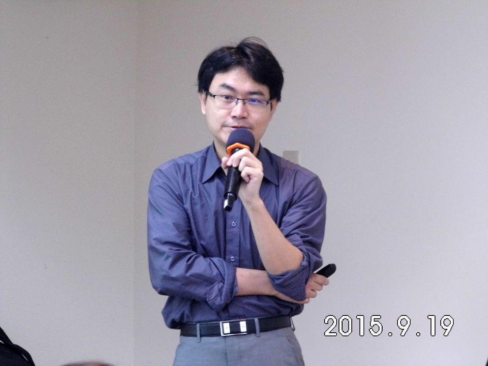 DSCI3260.jpg