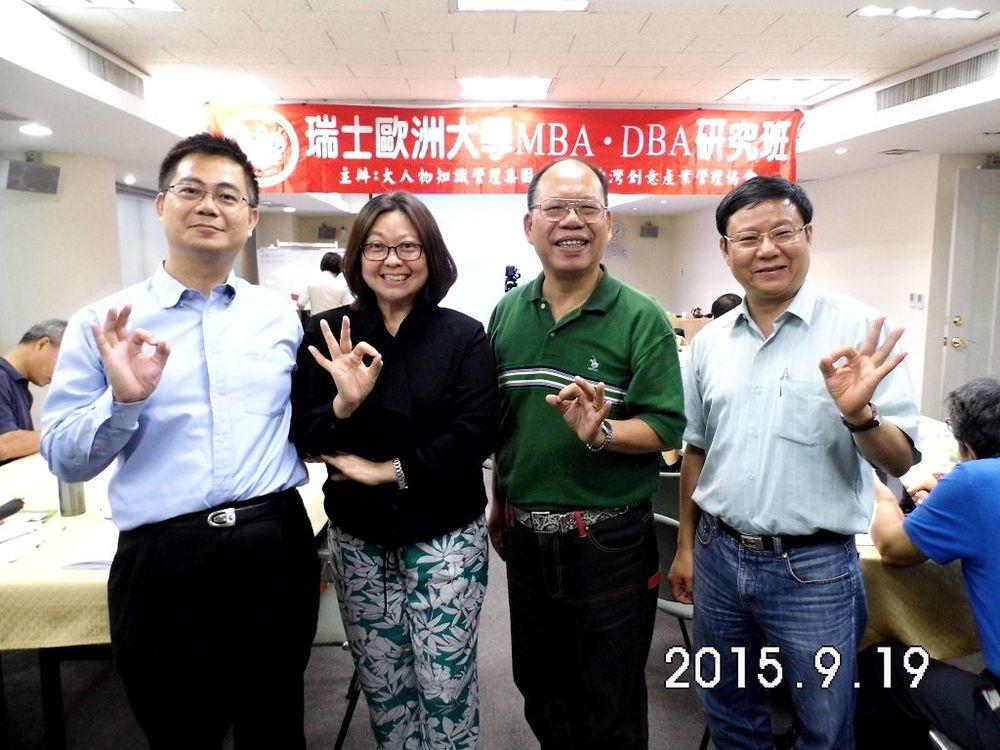 DSCI3277.jpg