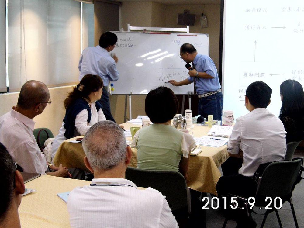 DSCI3344.jpg