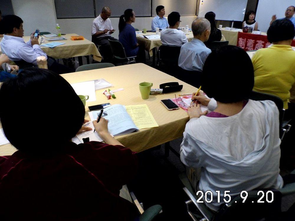 DSCI3452.jpg