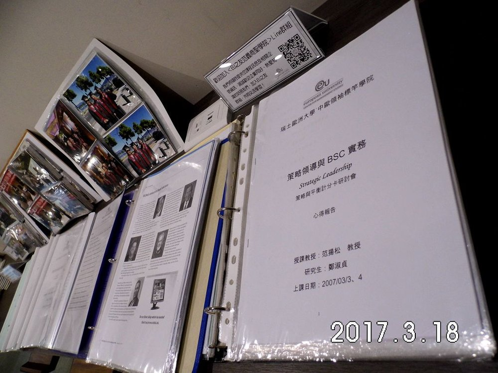 DSCI9681.jpg
