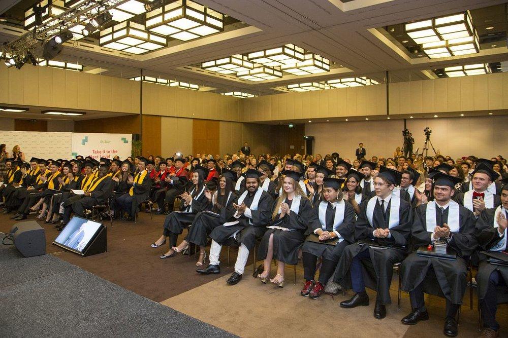 Geneva Commencement 150.jpg